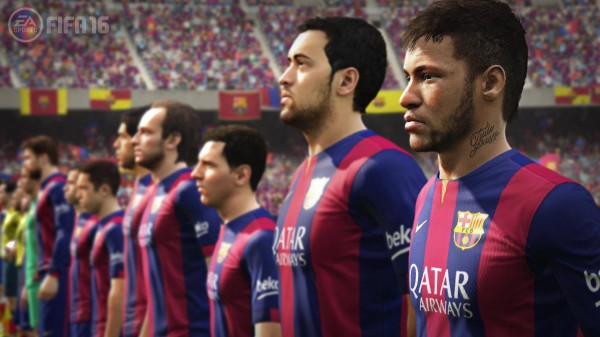 fifa-16-screenshot