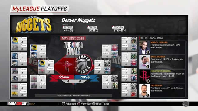 nba-2k18-playoff-tree