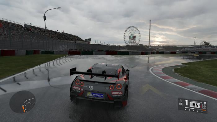 Forza-Motorsport-7-4