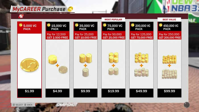 nba-2k18-vc-screen-microtransactions_1fs85kv1db57f1a05x3ugo7knk